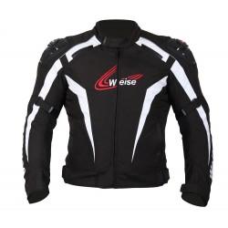 Textile Jackets (19)