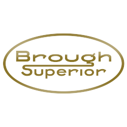 Brough Superior (0)