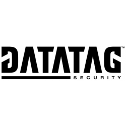 Datatag(0)