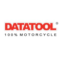 Datatool(0)