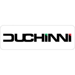 Duchini(0)