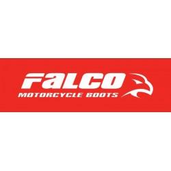 Falco(0)