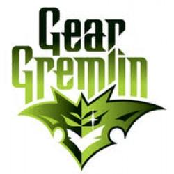 Gear Gremlin(0)