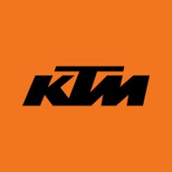 KTM(0)