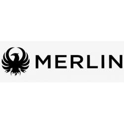 Merlin(0)