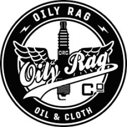Oily Rag(0)