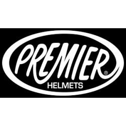 Premier Helmets(0)