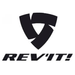 Revit(0)