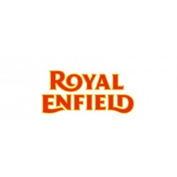 Royal Enfield(0)