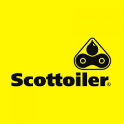 Scottoiler(0)