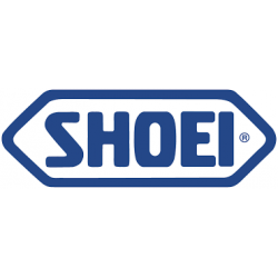 Shoei(0)