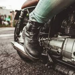 Mens Footwear (10)