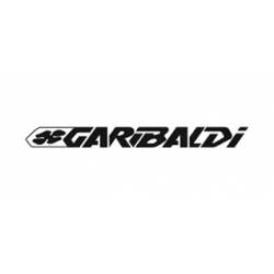 Garibaldi(0)