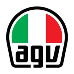 AGV (13)
