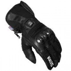 Heated Gloves (5)