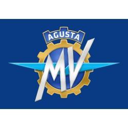 MV Augusta(0)
