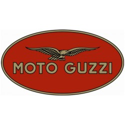 Moto Guzzil(0)