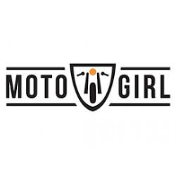 Moto Girl(0)