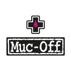 Muc Offl(0)