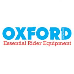 Oxford(0)