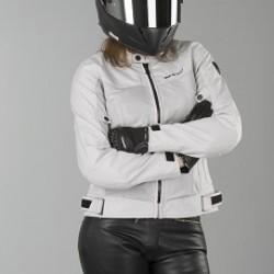 Textile Jackets (7)