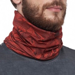 Head,Face and Neck wear (24)