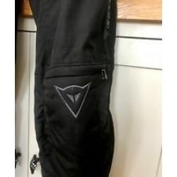 Textile Trousers (2)