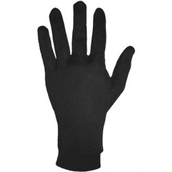 Thermal Gloves (1)
