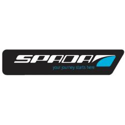 Spada(0)
