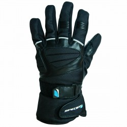 Womens Gloves (4)
