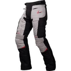 Textile Trousers (4)