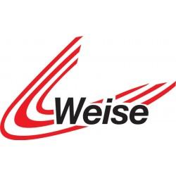 Weise(0)