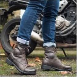 Womens Footwear (5)