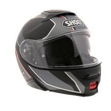 Shoei Neotec 2 Helmet Excursion TC5