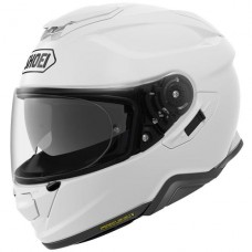 Shoei GT Air 2 Helmet White