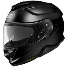 Shoei GT Air 2 Helmet Gloss Black