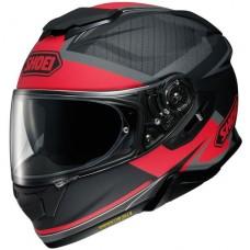 Shoei GT Air 2 Helmet Affair TC1