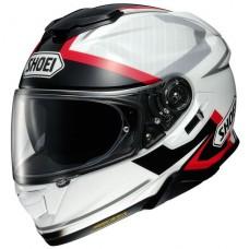 Shoei GT Air 2 Helmet Affair TC6