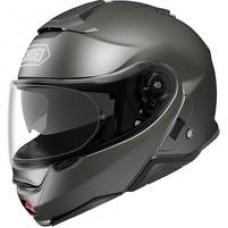 Shoei Neotec 2 Helmet Anthracite