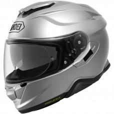Shoei GT Air 2 Helmet Light Silver