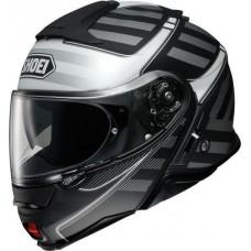 Shoei Neotec 2 Splicer Helmet TC5