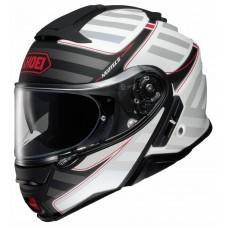 Shoei Neotec 2 Splicer TC6 Helmet
