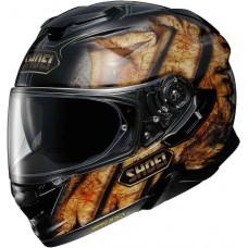 Shoei GT Air 2 Deviation Helmet