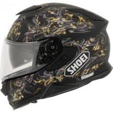 Shoei GT Air 2 Helmet Conjure TC9