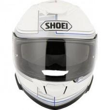 Shoei GT Air 2 Crossbar TC2