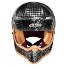 Premier MX Carbon Helmet Ltd Edition M