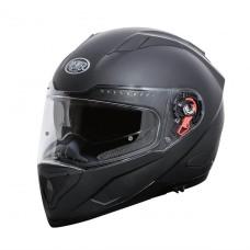 Premier Vyrus U9 Helmet Matt Black