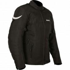 Weise Dakota Black Jacket