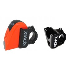 Kovix Lock Holder KD6