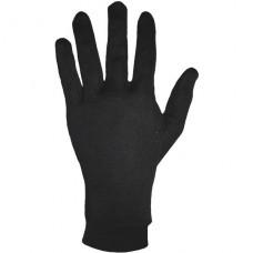 Weise Silk Glove Liner